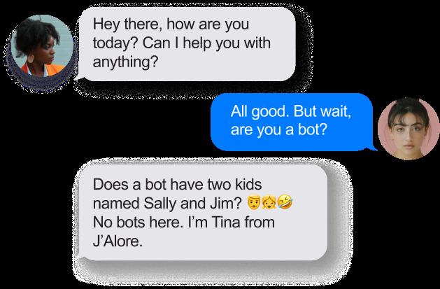 Aloro_are you a bot