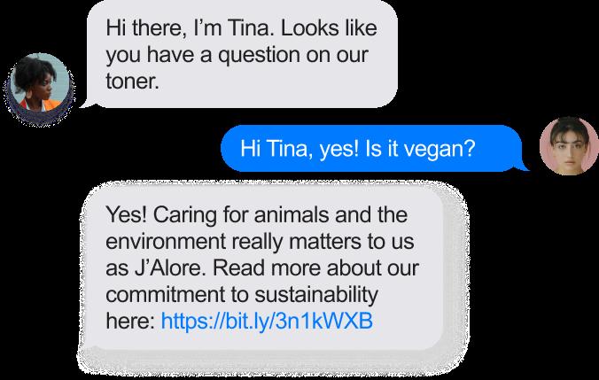 Aloro_is it vegan