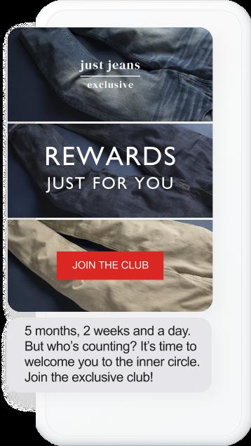 Aloro_Apparel_Rewards