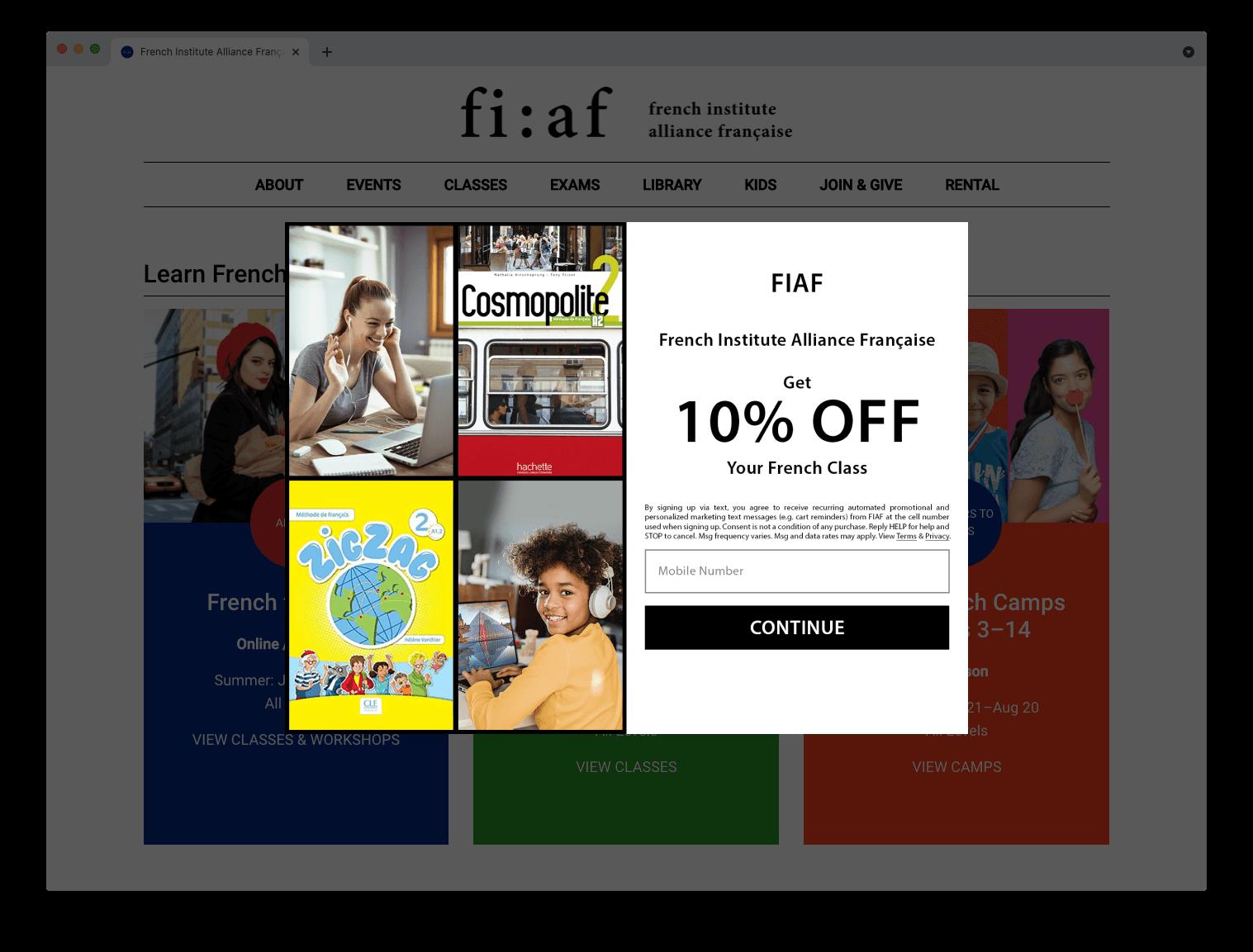 FIAF-Cell (1)