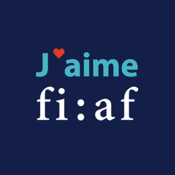 FIAF-Jaime