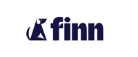 Finn logo
