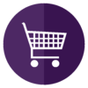 Icons-Industries_Ecommerce