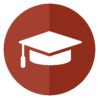 Icons-Industries_Education