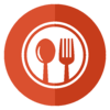 Icons-Industries_Food