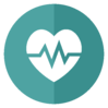 Icons-Industries_Healthcare