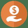 Icons-Industries_NonProfit