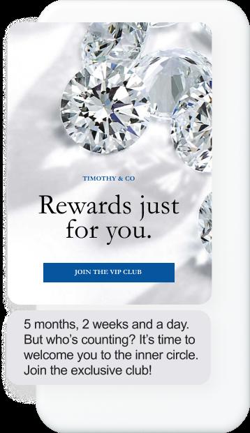 Aloro_Jewelry_Rewards