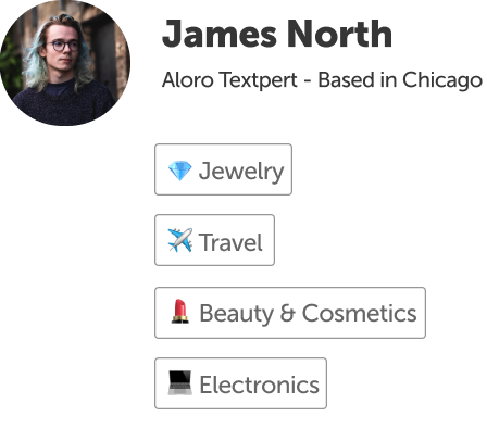 Textpert - Jewelry (2)