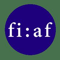 fiaf_clear