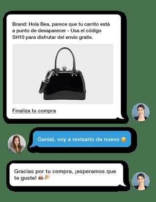 homepageBag-Bag-Spanish